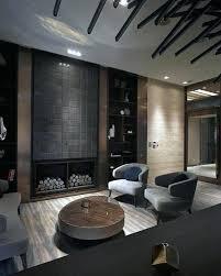 home design app hacks modern man cave furniture bosssecurity me