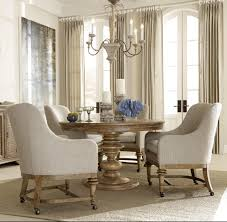 bedroom 2017 accessories engaging small dining room and using