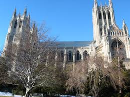 National Cathedral Interior Cathedral Quest Our Quest To Experience Cathedrals In Europe