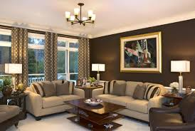 lovely ideas beingatrest sitting room ideas marvelous growth glass