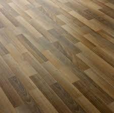 flooring draper floorng carrollton tx