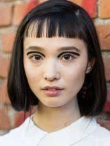 Hochsteckfrisurenen Schulterlange D Ne Haare by Dünnes Haar 30 Gute Frisuren Für Feines Haar Bilder