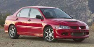 2004 hyundai elantra gls review 2004 hyundai elantra review ratings specs prices and photos
