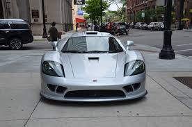 saleen 2003 saleen s7 stock gc chris46 for sale near chicago il il