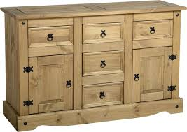 Natural Pine Bedroom Furniture by 8 Best Corona Pine Furniture Images On Pinterest Corona Pine