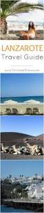 best 25 puerto del carmen ideas on pinterest lanzarote puerto