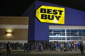 new york best buy to offer free shipping ahead of season