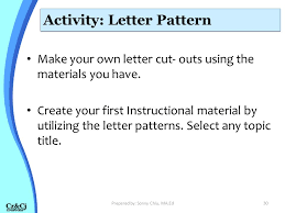 prepared by sonny chiu ma ed ppt video online download