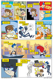 nerd rage a comic about nerds raging over nerdy things updated