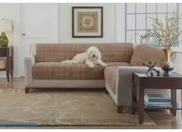 stretch sofa slipcover 2 piece indigo denim 2 piece sofa slipcover home nepaphotos com