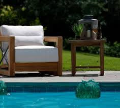 Classic Outdoor Furniture by Patio U0026 Things Located In Miami Our Outdoor Furniture Lines