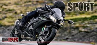 cvr motorcycle carolina u0027s new and used motorcycle and atv dealer honda suzuki