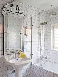 Wood Framed Bathroom Vanity Mirrors by 100 Bathroom Mirrors Large Bathroom Cabinets Wood Framed