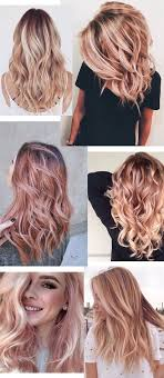pastel hair colors for women in their 30s 55 blonde balayage hair styles looks to envy natural highlights