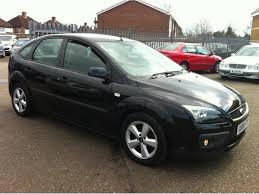 ford focus owners manual uk used ford focus for sale 3000 autopazar
