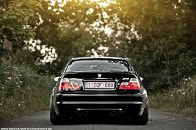 bmw m3 stanced bmw m3 e46 recherche google cars pinterest bmw m3 bmw and