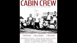 cabin crew full movie online