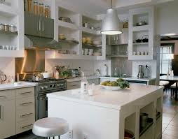 Kitchen Islands With Stove by Reader Request Kitchen Islands With No Sink Stove Desire To