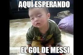 Argentina Memes - memes de argentina perdedor memes pics 2018