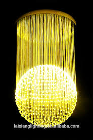High Quality Chandeliers High Quality Glass Chandelier Fabric Shades Italy Crystal Light
