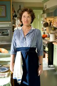 Julia Child S Kitchen by 108 Best 29 Julia Child Images On Pinterest Julia Childs Bon