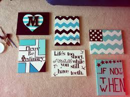 Dorm Wall Decor by Interior Diy Dorm Decorating Ideas In Fresh Dorm Decor Brilliant