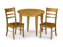 half moon dining table bowen consort 90cm honey pine half moon round dining table and 2