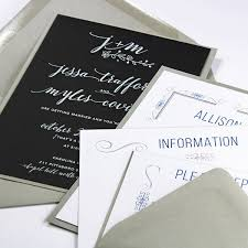invitation printing services blank cards blank invitations note cards at lci paper