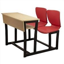 Modern School Desks School Desks Modern Classroom Desks Manufacturer From Chennai