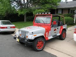 lego jurassic park jeep deloreandmc12 explore deloreandmc12 on deviantart