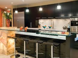 Cool Kitchen Light Fixtures Modern Kitchen Light Fixtures Interior Design
