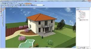 Home Design 2014 Download Ashampoo Home Designer Pro Software Giveaway