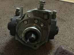 lexus west yorkshire lexus is220d high pressure fuel pump throttle pedal rear