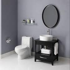 44 Best Contemporary Bathroom Vanities Images On Pinterest