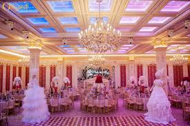 oligarch catering hall venue richmond hill ny weddingwire