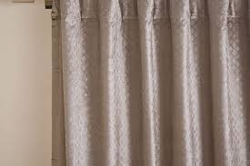 Gold Metallic Curtains Gold Metallic Curtains Gold Metallic Curtains By Curtains