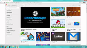 chrome google webstore how to download games from chrome web store youtube