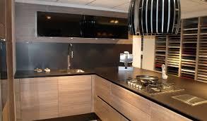 cuisiniste montelimar magasin de cuisines montélimar photos