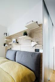 grid apartment in rome italy by brain factory u2013 architecture