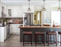 Kitchen Cabinets Markham Kitchen Cabinets Markham Zhis Me