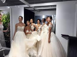 Bella Wedding Dress Bella Bridal Boutique Woodbury Mn