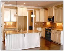 Kitchen Pantry Cupboard Designs with White Kitchen Pantry Cabinet Home Design Ideas