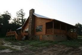 Double Wide Remodel by Two Bedroom Log Homes Best 25 Double Wide Home Ideas On