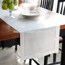 table runner table runner suppliers and manufacturers at alibaba com