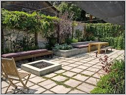 home design decorative home depot patios patio covers fabulous