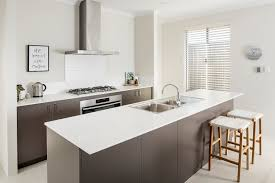 Kitchen Design Perth Wa by House Designs New Home Designs Perth Homebuyers Centre