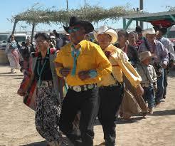 Navajo Rug Song Song U0026 Dance Northern Navajo Nation Fair