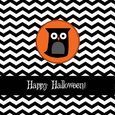 Cute Chevron Wallpapers by Cute Halloween Wallpapers Collection 64