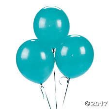 graduation balloons mylar u0026 latex balloon decorations for