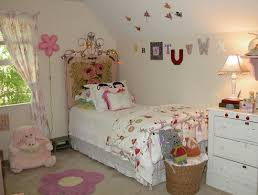Best Shabby Chic Girls Room Images On Pinterest Shabby Chic - Girls shabby chic bedroom ideas